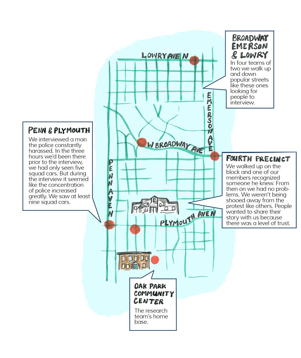 10-map