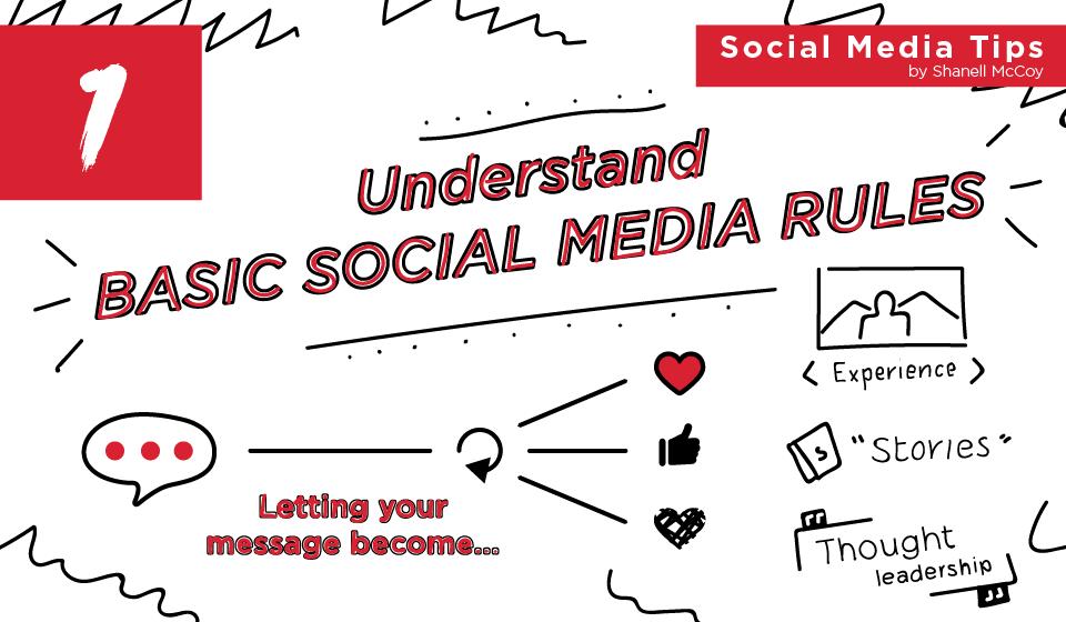 social-media-tips-01
