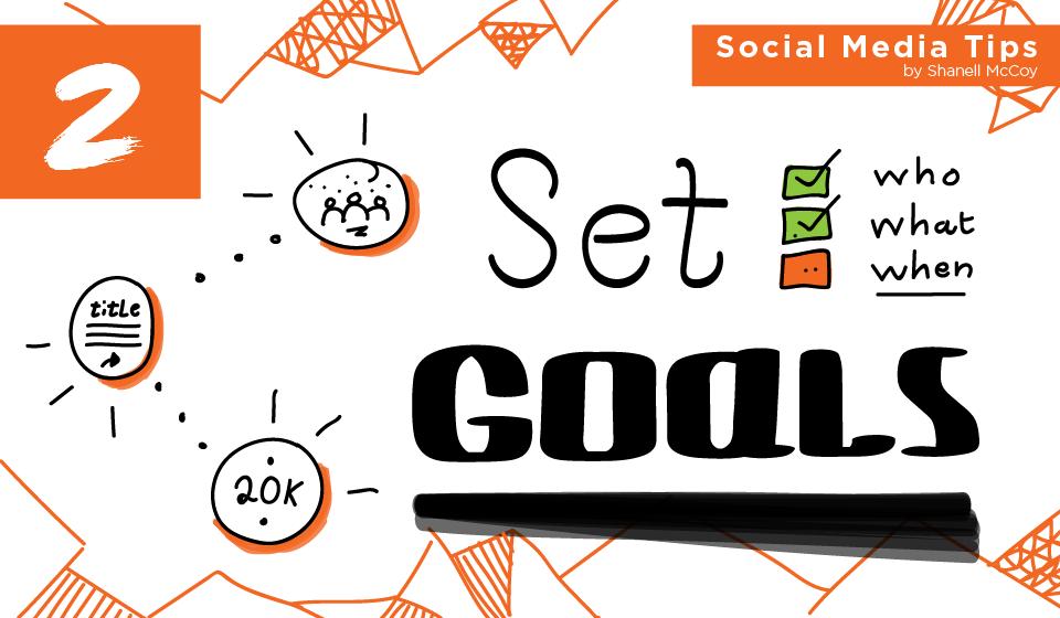 social-media-tips-02