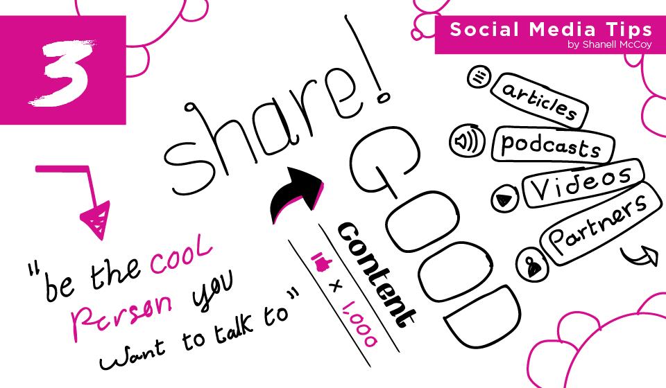 social-media-tips-03