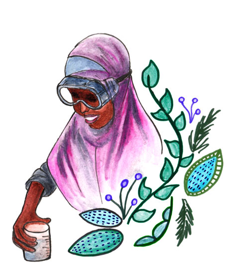youthprise-somali-farm-illo-science-girl-new